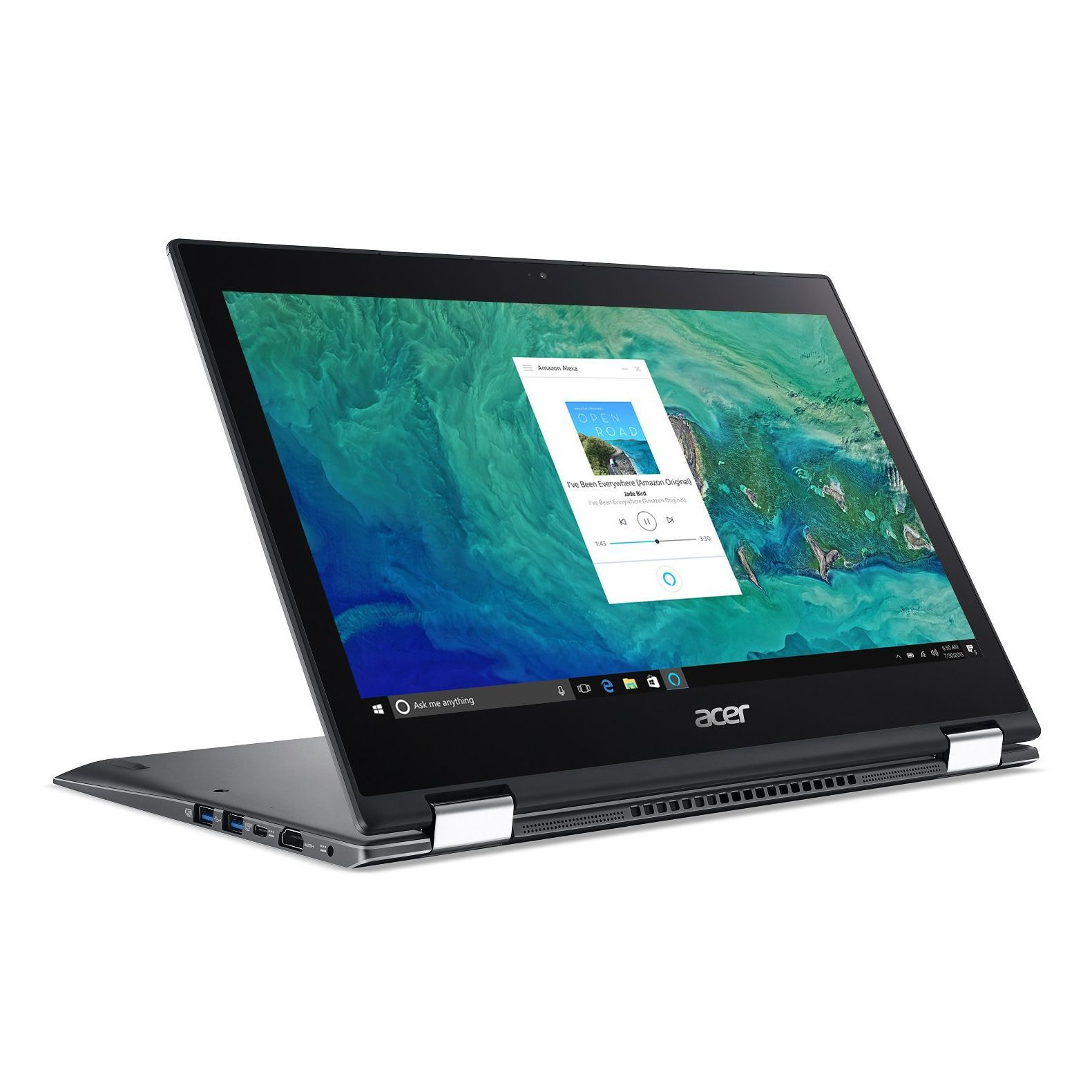 Acer Spin 5​ Touchscreen Laptop​