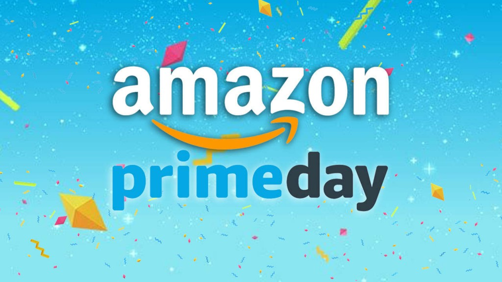Amazon Prime Day 2018: Everything You Need To Know