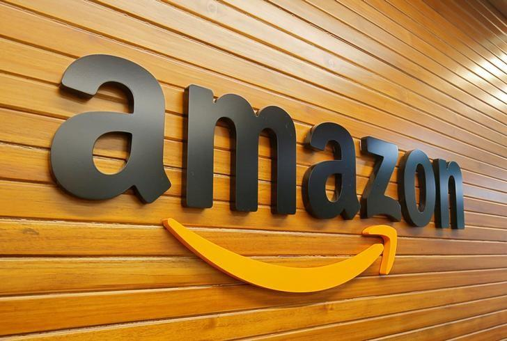 Amazon To Invest In India's No. 2 Pharmacy Chain-Medplus