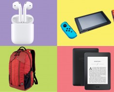 Best Tech Product Every Student