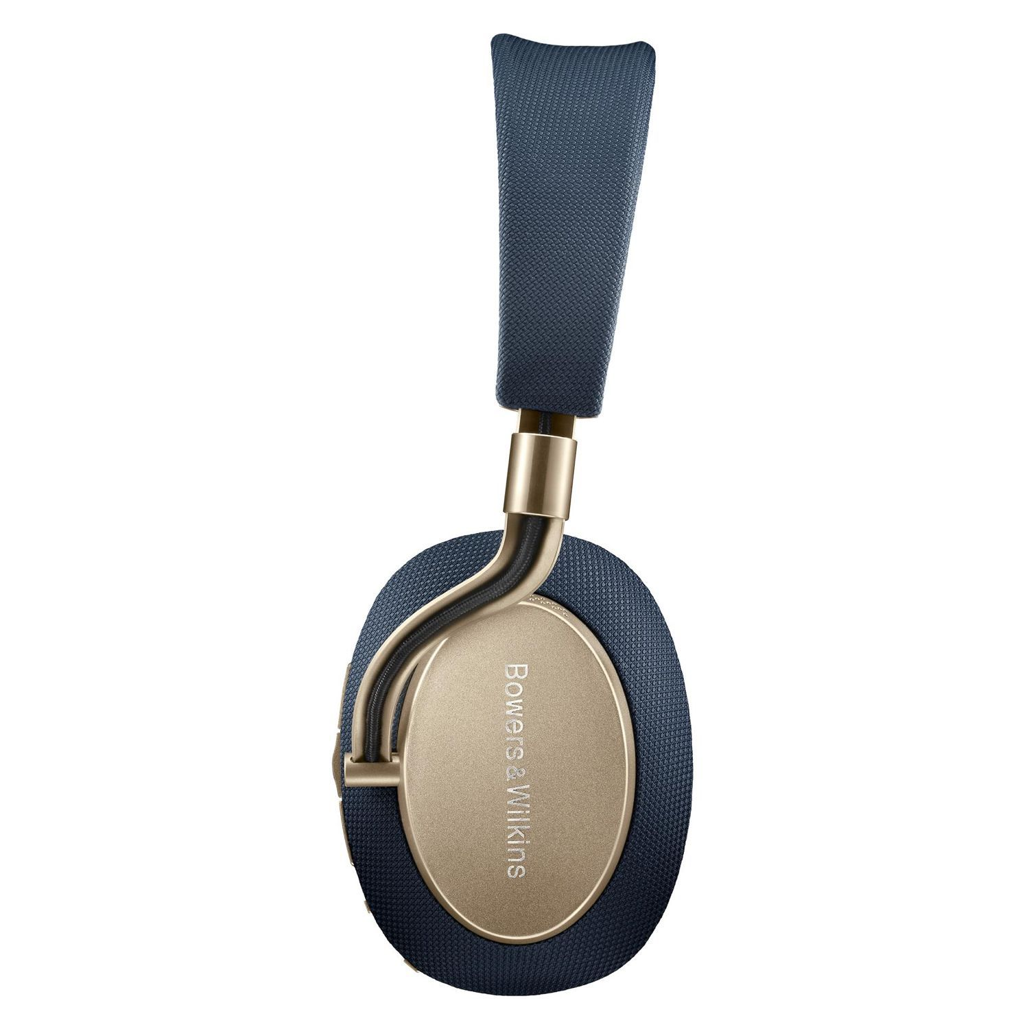 Bowers & Wilkins PX Wireless Noise-Canceling Headphones