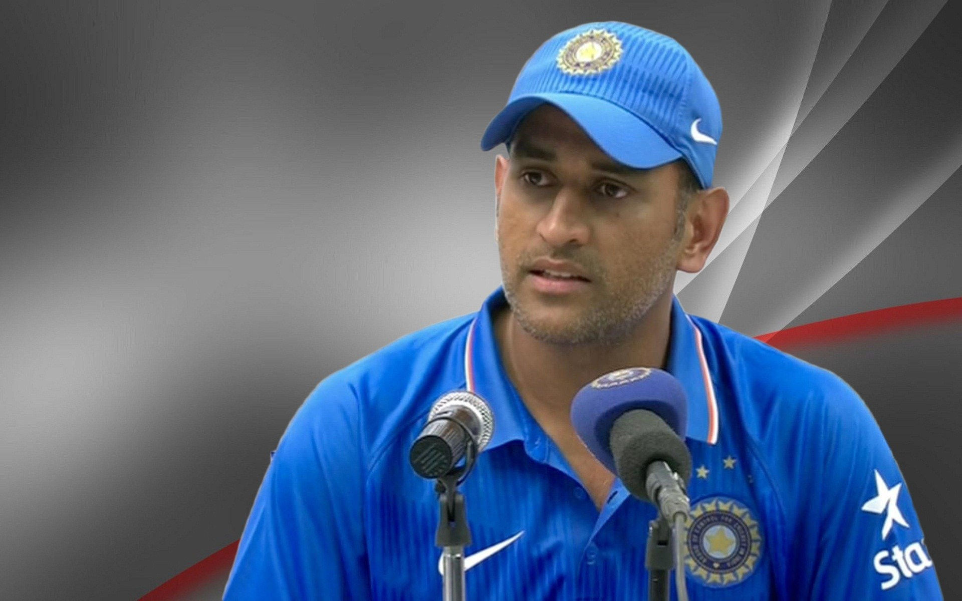 Dhoni Touch Revealed Some Startling_1