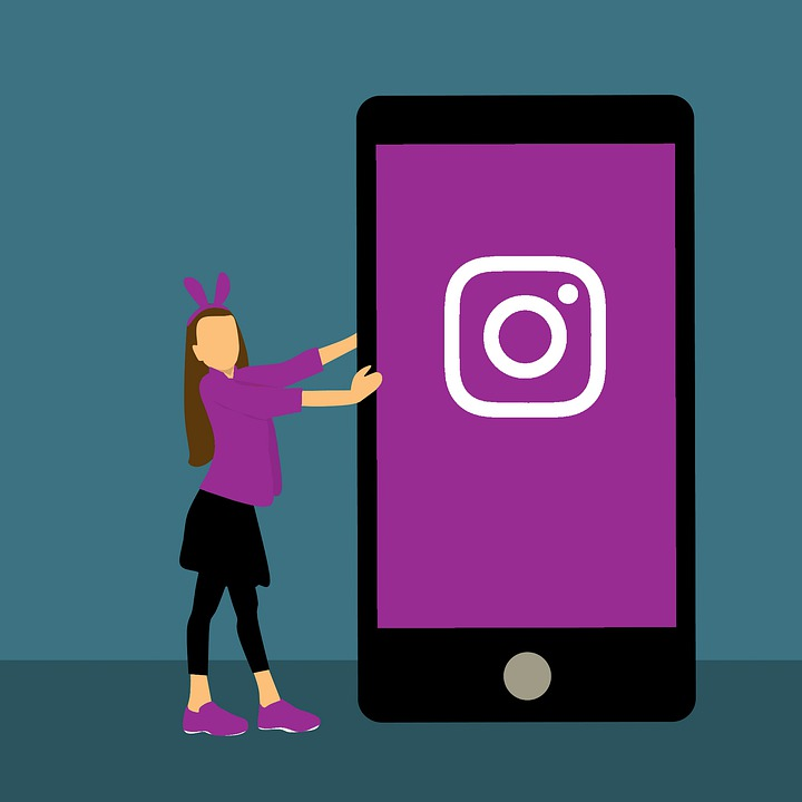 How To Check Who Stalks Your Instagram Profile?