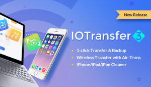 IOTransfer-3