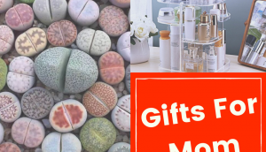 Inexpensive Gifts For Mom