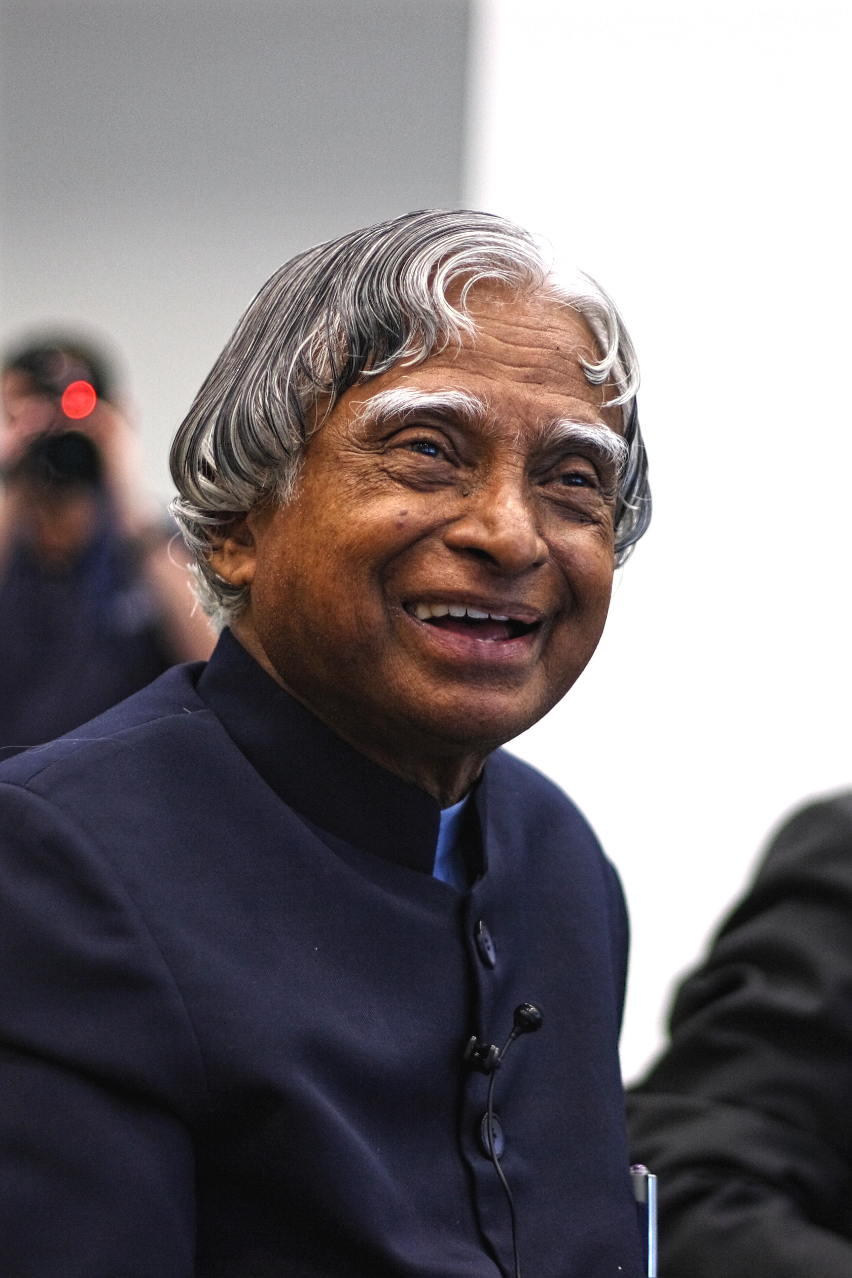 Inspirational Quotes From A.P.J Abdul Kalam_1