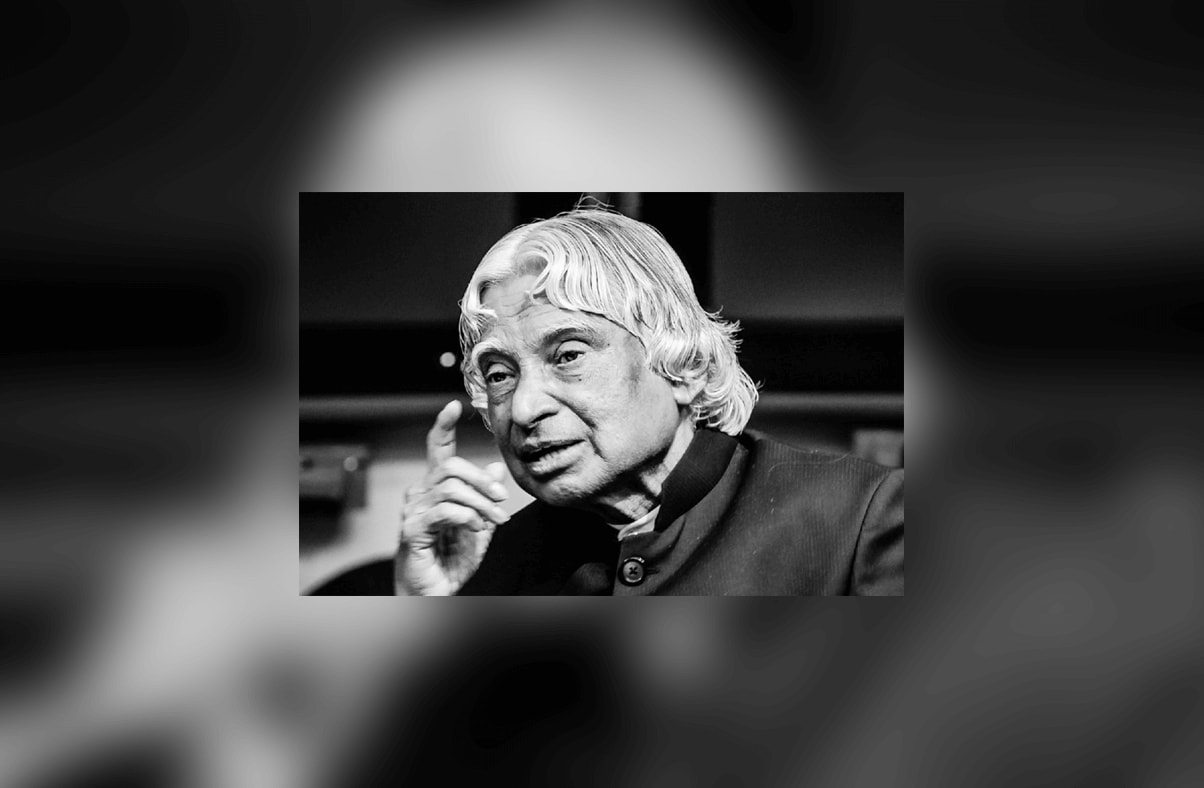 Inspirational Quotes From A.P.J Abdul Kalam_4