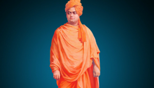 Inspiring Quotes Of Swami Vivekananda
