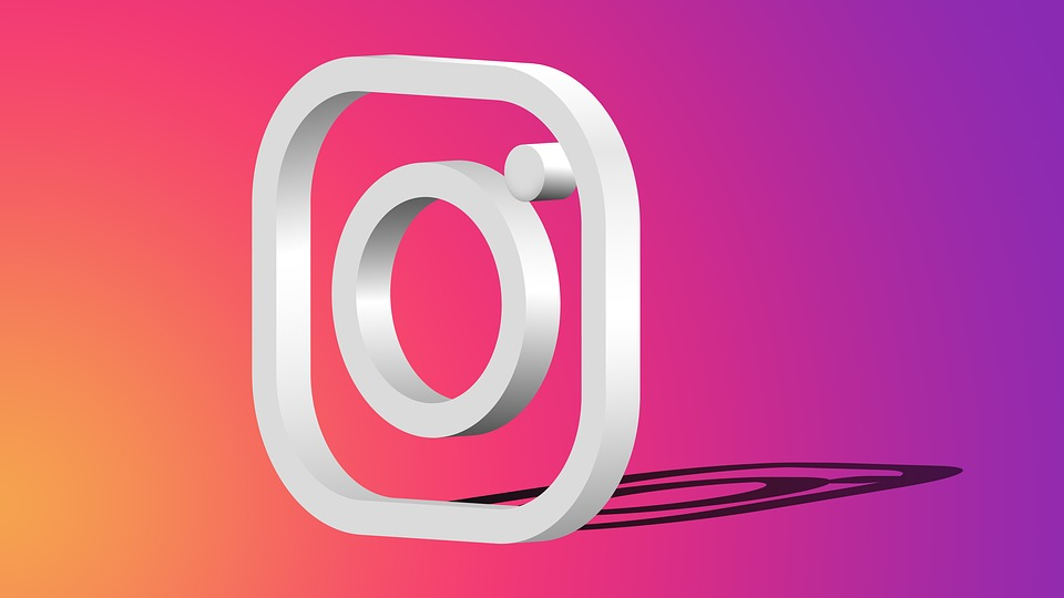Why Is Instagram A Suitable Platform For Online Promotion And Branding?