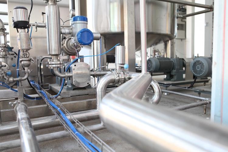 Integral Aspects Of A Plumbing Maintenance Checklist