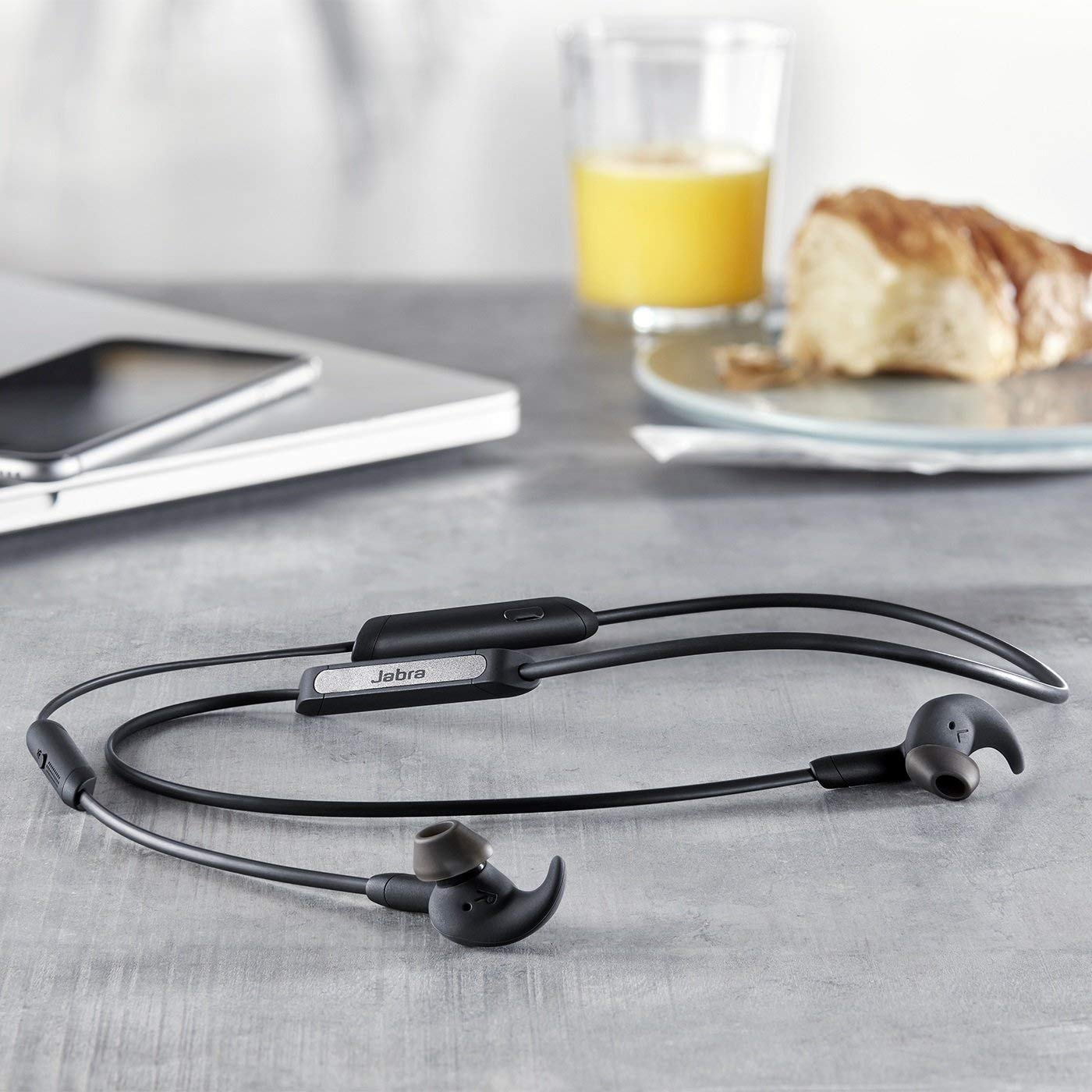 Jabra Earphones