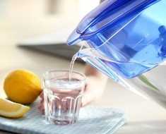 Know About A Water Filtration System_1