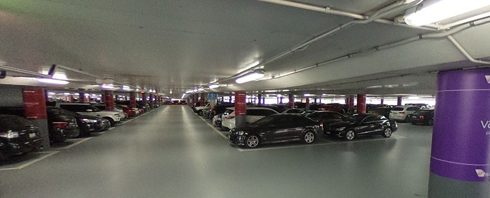 Melbourne Airport Parking Tips For The Frequent Traveller