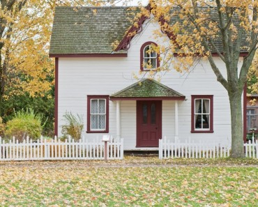 Mold-Free Homes