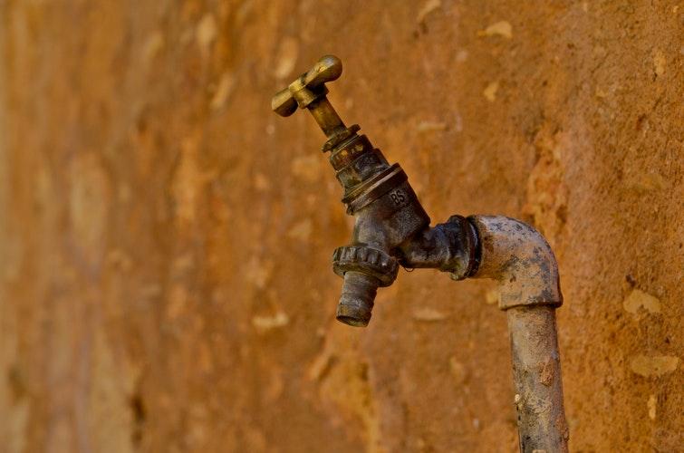 Plumbing System Maintenance