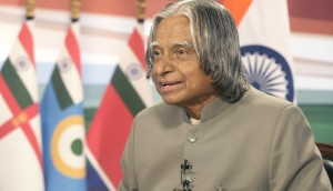 Quotes By APJ Abdul Kalam_3