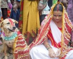 Shocking Rituals In India