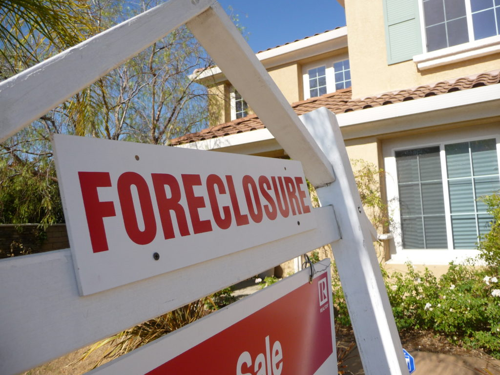 Sign_of_the_Times-Foreclosure-1024x768