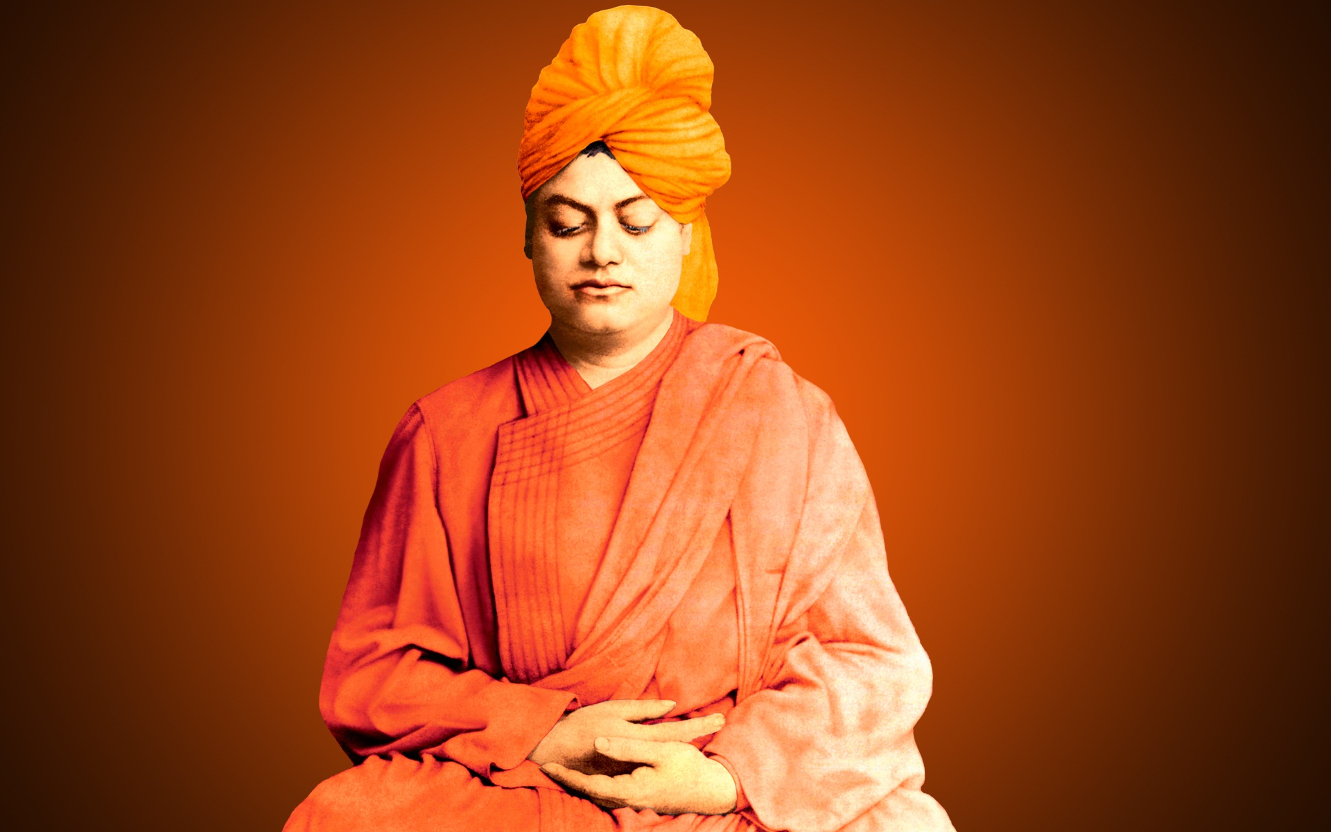 Swami-Vivekananda-Latest-HD-Wallpapers