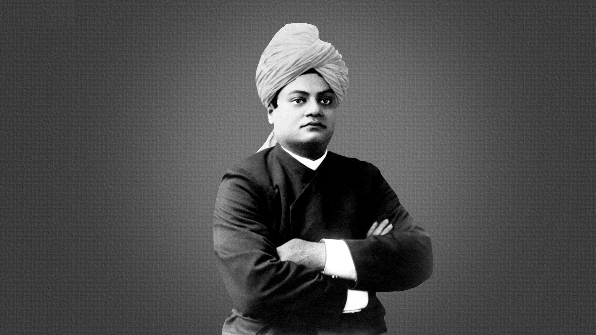 Swami-Vivekananda-wallpaper