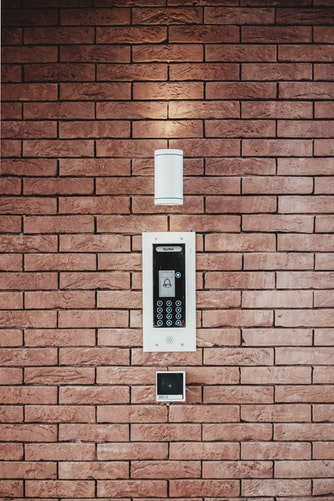 The Addressable-Analogue Fire Detection Systems