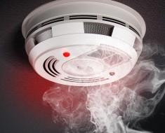 The Aspirating Smoke Alert Systems
