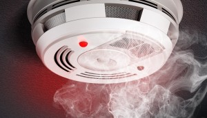 The Aspirating Smoke Alert Systems