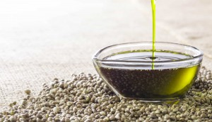 The Blossoming Trend Of Hemp Oil