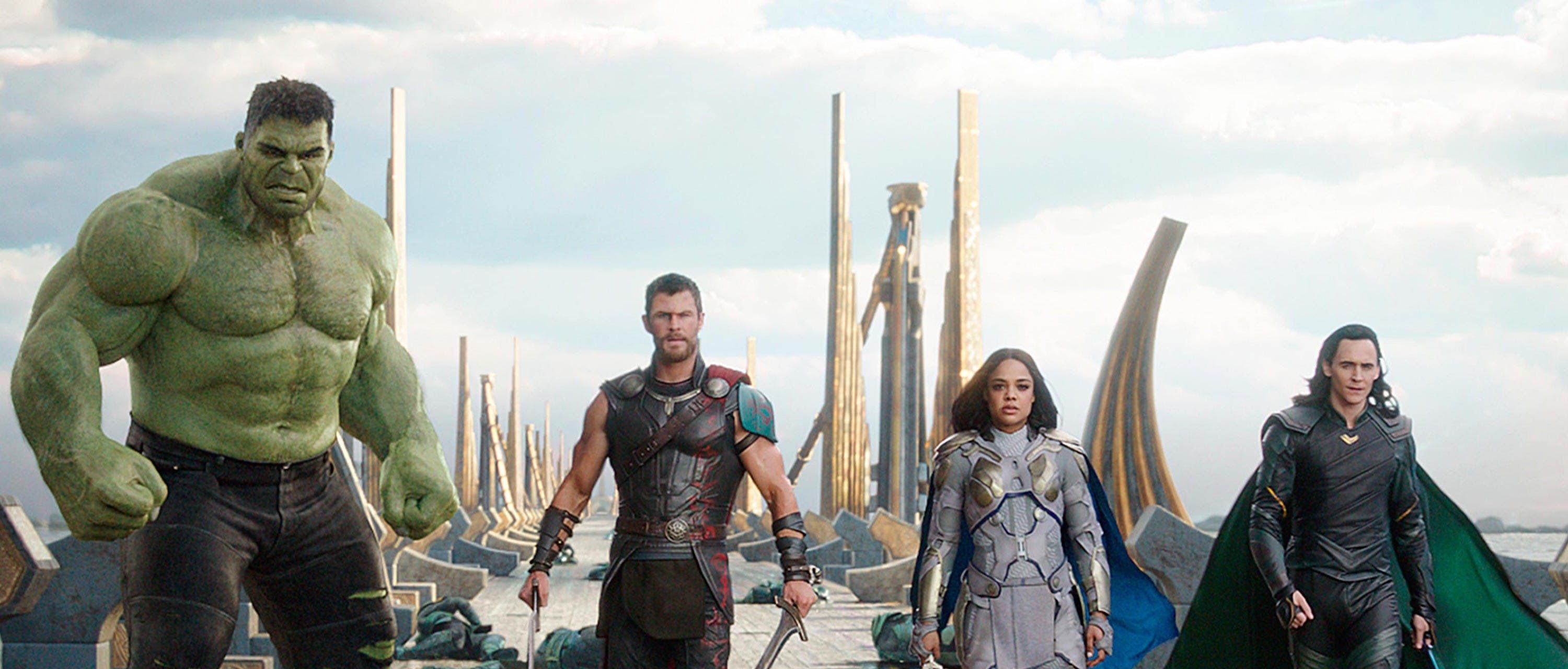 Thor-Ragnarok-2017-after-credits-hq