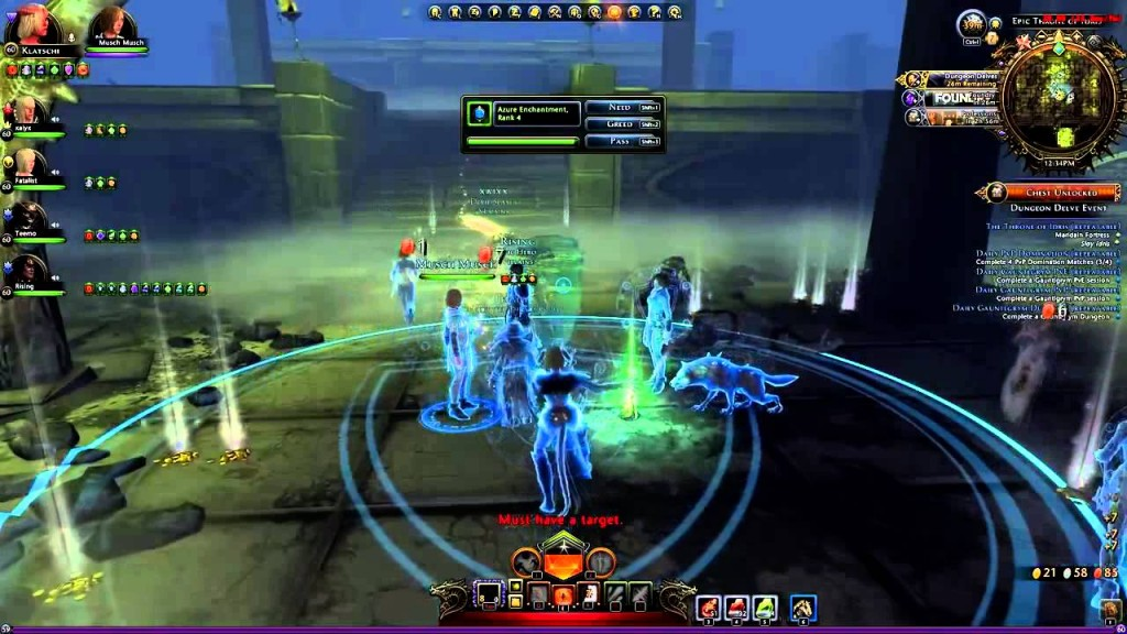 Top 10 Websites To Play Online Games Absolutely Free