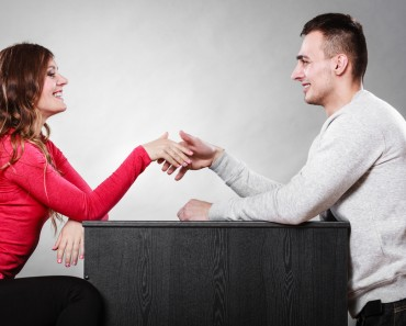 dating sites to chat