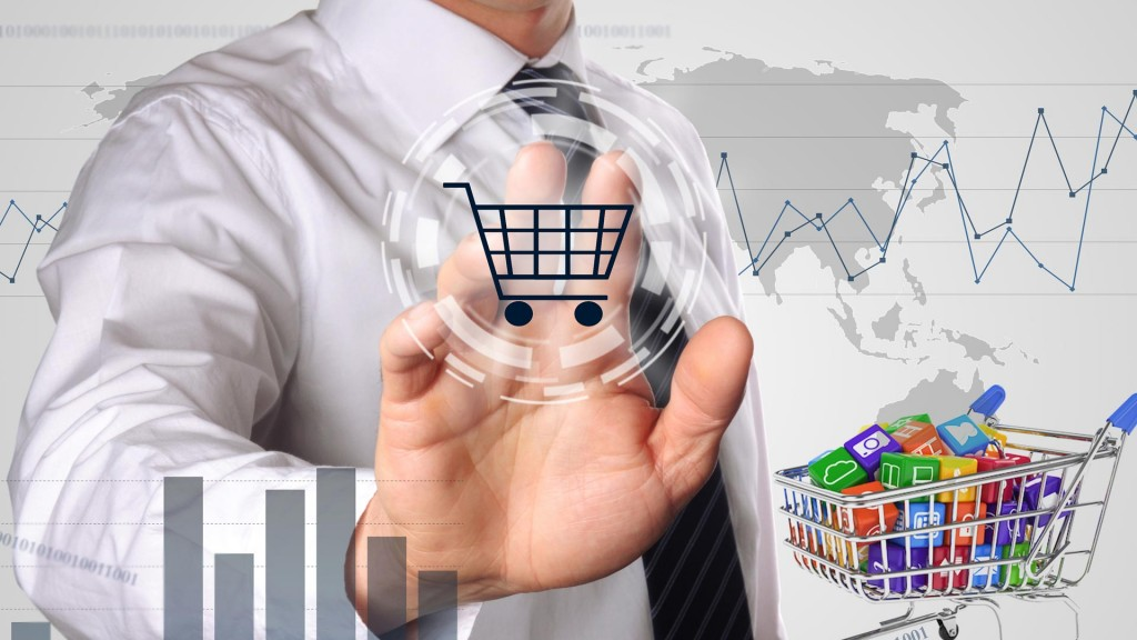 7 Top Marketplaces To Buy And Sell Ecommerce Sites
