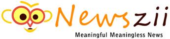 Newszii.com