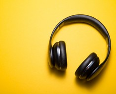 Growing Attention to Headphones