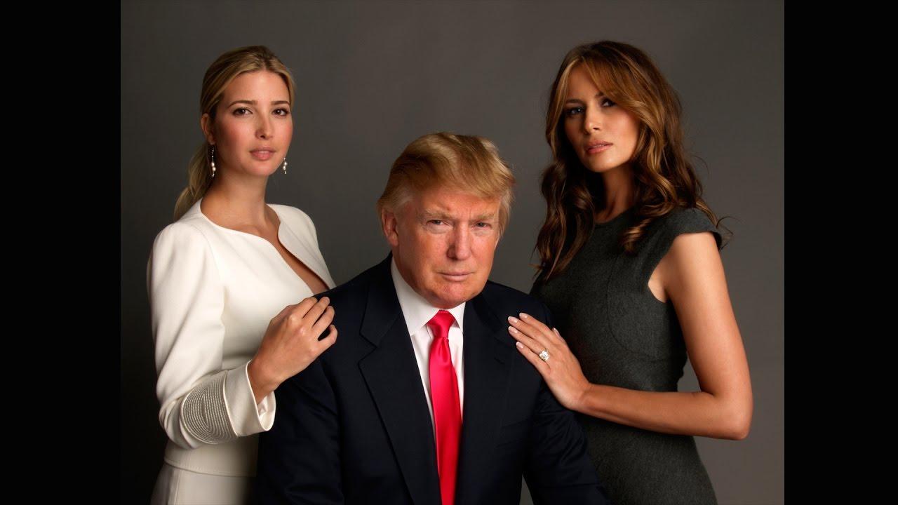 Ivanka Trump_1