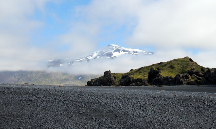 unforgettable sights can be spotted in the whole of Iceland