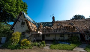 Why Should You Check Your Roof Periodically For Damage And Repair Needs?