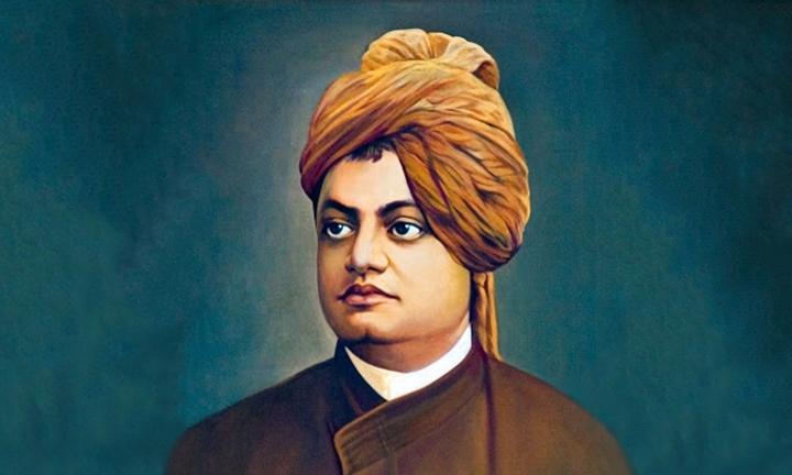 swami-vivekananda (1)