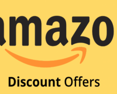 Amazon Electronics Offer