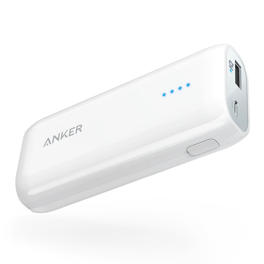 Anker Astro E1 Portable Battery Pack