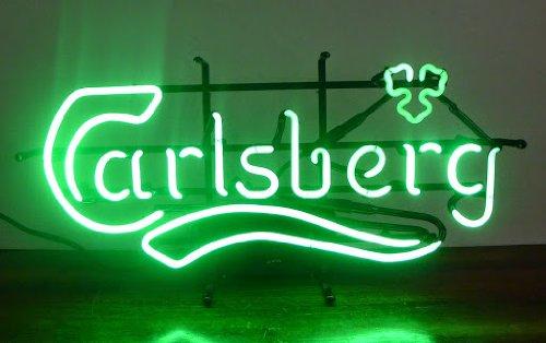 Backlit Sign Printing