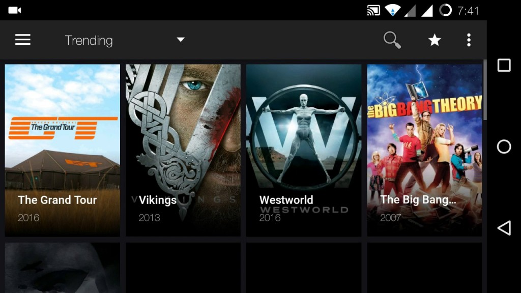 10 Best Android Apps To Stream Free Movies Online