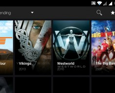 Best Android Apps To Stream Free Movies Online