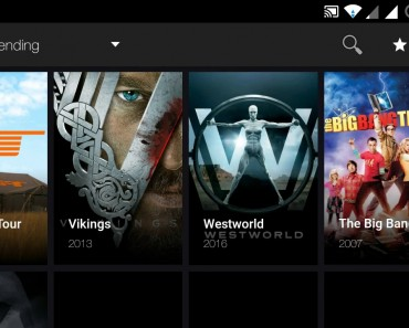 free movie streaming software for windows 7