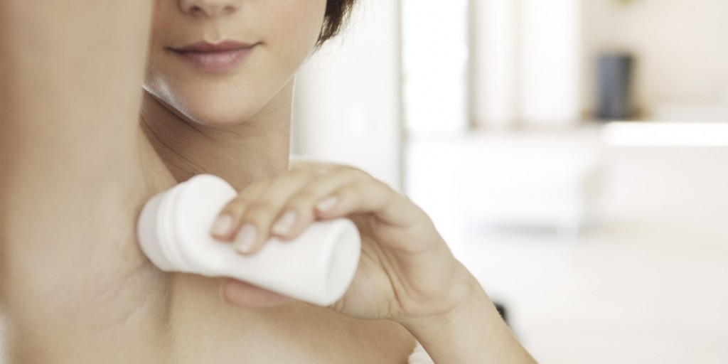 25 Best Natural Deodorants That Actually Work