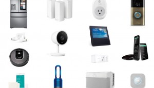 Best Smart Home Products