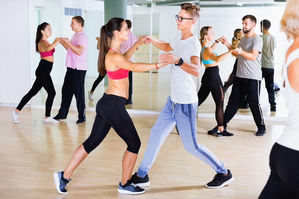 Dance_Classes