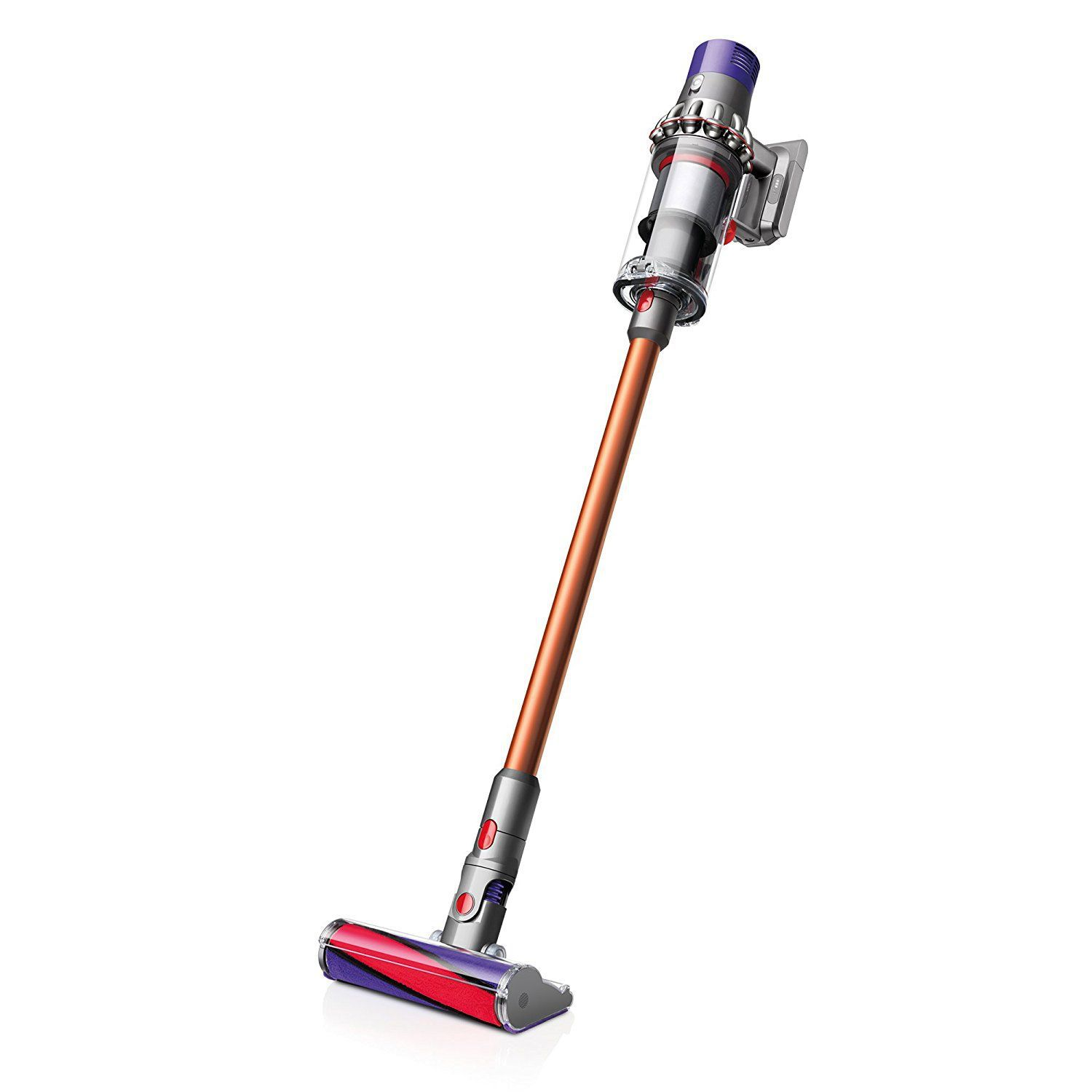 Dyson Cyclone V10 Absolute​ Cordless Vacuum