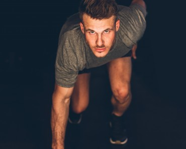 Fitness Blogging For Both Fun And Profit_2