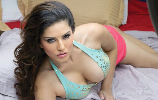 55 Most Hottest Pics Of Sunny Leone Ever